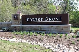 forest grove round rock tx realtor com