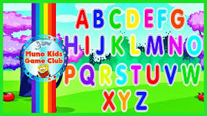 Learning To Write Abc Worksheets Handwriting Abc Learning Learn To Write Abc U0027s Learn To