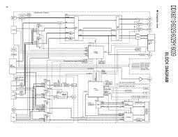kenwood ddx6019 wiring diagram gooddy org