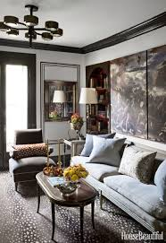 living room designs indian apartments best living room designs