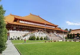 wollongong botanic gardens nan tien temple alchetron the free social encyclopedia