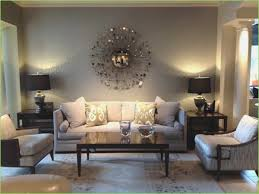 Add An Ambiance With Living Room Mirror  Webbirdco - Large decorative mirrors for living room