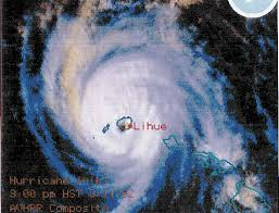 waikele thanksgiving hours island news rewind iniki hits kauai in 1992 honolulu hawaii