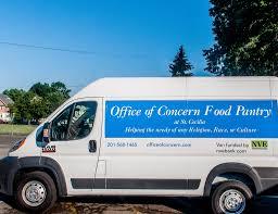 freeport emergency food pantries soup kitchens freeport ny food