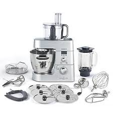 cuisine kenwood cooking chef kenwood cooking chef stand mixer cooker silver km080 lakeland