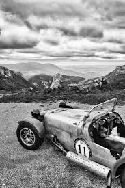49 best lotus seven images on pinterest lotus 7 lotus and kit cars