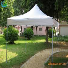 Free Standing Awning Free Standing Retractable Car Awning Free Standing Retractable