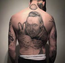 the top 10 best blogs on funny tattoos