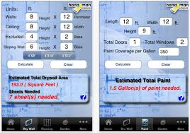 Home Repair Apps 28 Home Repair Apps Top 7 Best Apps For Home Repair Best