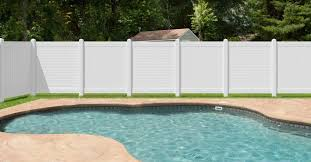 Privacy Fence Ideas For Backyard 37 Stylish Privacy Fence Ideas For Outdoor Spaces Thefischerhouse