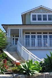 131 best beach house exterior images on pinterest house