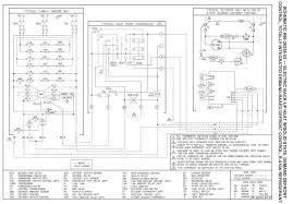 ct wiring diagram meter connection diagram u2022 wiring diagram