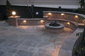 Patio Paver Lights Brick Paver Lights Led Brick Paver Lights Kuki Me