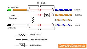 rj11 wiring diagram wiring diagram shrutiradio