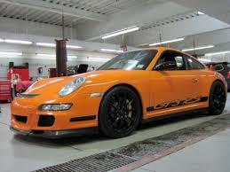 2007 porsche gt3 price planet d cars 2007 porsche 911 gt3 rs