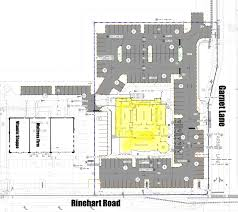 Breeze House Floor Plan Bahama Breeze Blows Into Sanford Site Plan Revealed U2013 The Bokey