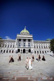 Wedding Venues In Central Pa 71 Best Central Pa Wedding Venues Images On Pinterest Wedding
