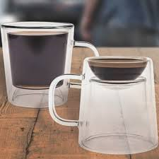 Cofee Mugs 50 Cool And Unique Coffee Mugs You Can Buy Right Now
