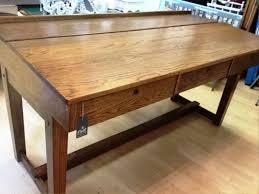Old Drafting Table Antique Drafting Table Desk U2014 Carolina Accessories U0026 Decor