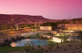 Virgin River Buffet Hours by New Homes In Mesquite Nv Homes For Sale New Home Source