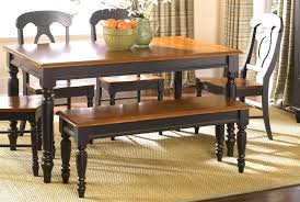 kitchen and kitchener furniture dining table and chairs sale