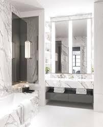 majestic bathroom tiles marble clever pedestal sink storage design