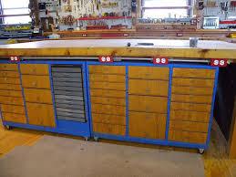 109 best woodworking shop plans images on pinterest garage