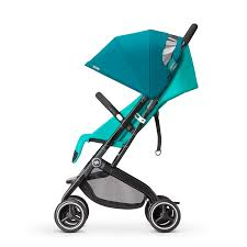 Baby Stroller Canopy by Daily Baby Finds Reviews Best Strollers 2016 Best Car Seats