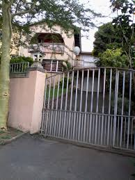 duplex house for sale durban bonela property houses for sale bonela jazmax property