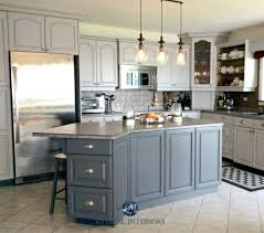 how to redo kitchen cabinets on a budget how to redo kitchen cabinets on a budget budget kitchen remodels