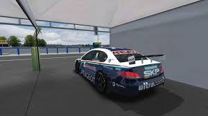 Descargar Tc 2000 Racing Full Taringa - simulador super tc 2000 racing todas las temporadas autos y