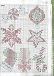 free plastic canvas magnet patterns plaids pattern