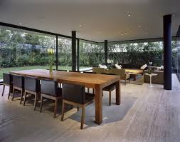 l shaped floor plans l shaped house floor plans in mexico city