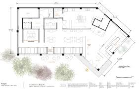 floor plans 3000 sq ft 100 floor plans 3000 sq ft baby nursery traditional house