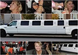 limousine service kijiji in ottawa buy sell u0026 save with