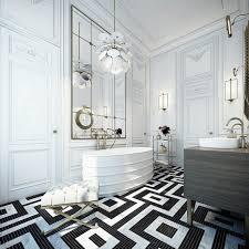 black tile bathroom floor blue paint wall decoration ideas gray bathroom black tile bathroom floor blue paint wall decoration ideas gray decor bathtub beside shower