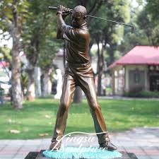 golf statues home decorating golf statues home decorating golf statues golf statues suppliers and