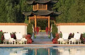 passover resorts premier passover resorts in california aspen