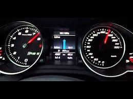 top speed audi s5 audi rs5 top speed acceleration beschleunigung