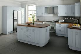 shaker kitchen designs kitchen designers sussex cannadines