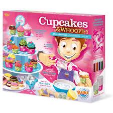 jeu de cuisine enfant cuisine créative enfant jouets activités créatives loisirs