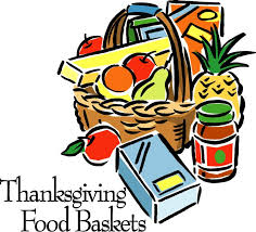 thanksgiving baskets parish of the holy eucharist falmouth me