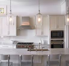 pendant lighting over kitchen island images led lights for