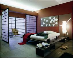 Spa Bedroom Decorating Ideas Electrical U2013 Home And Living