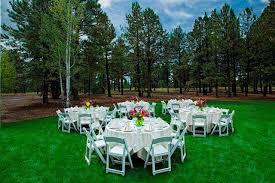 flagstaff wedding venues outdoor flagstaff wedding venues flagstaff reception venues