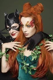 Freeze Halloween Costume Batman Villains Halloween Pauline Darley U2013 Fubiz Media