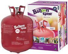ã berraschungen zum hochzeitstag helium gas ebay