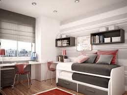 home design trend decoration drop dead foam chair beds for