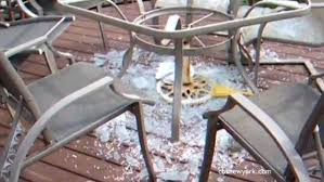 Shattering Shower Doors Seen At 11 Expert Explains Coffee Tables Tvs Shower Doors