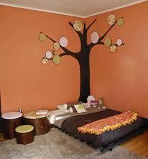 chambre bébé montessori la chambre de bébé montessori